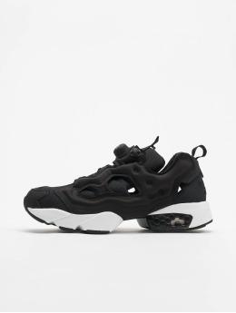 Reebok Sneaker Instapump Fury OG MU nero