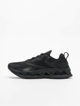 Reebok Sneaker Zig Elusion Energy nero