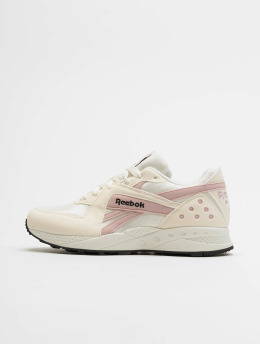 Reebok Sneaker Pyro rosa chiaro