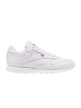 Reebok Sneaker Classic Leather X Face weiß