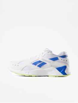 Reebok sneaker Aztrek wit