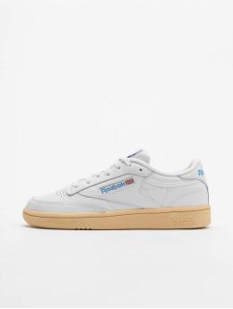 4de1ee8a387 Dames Sneakers kopen | DEFSHOP | vanaf € 14,99