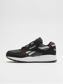Reebok Sneakers Bolton Essential Mu èierna
