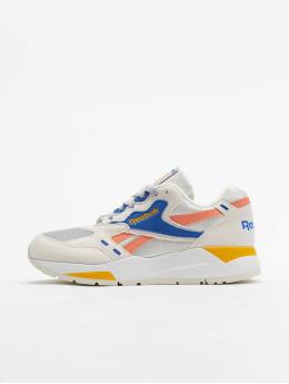 Reebok Sneakers Bolton Essential Mu šedá