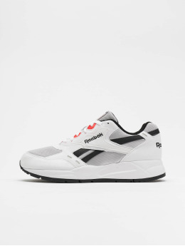Reebok Sneakers Bolton Essential Mu bialy