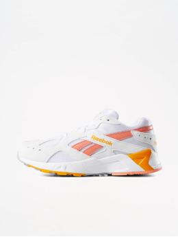 Reebok Sneakers Aztrek hvid