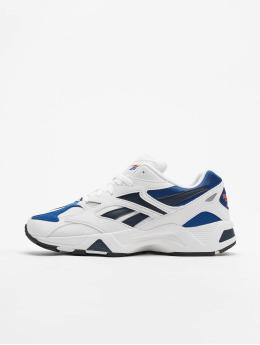 Reebok Sneakers Aztrek 96 hvid