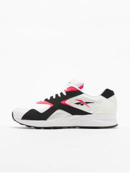 Reebok Sneakers Torch Hex hvid