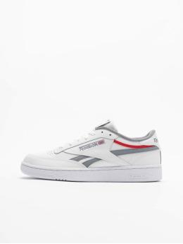 Reebok Sneakers Club C Revenge hvid