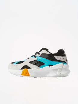 Reebok Sneakers Aztrek sort