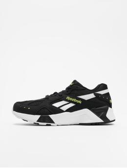 Reebok Sneakers Aztrek svart