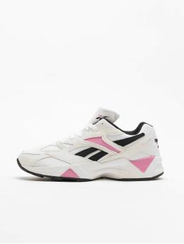 Reebok Sneakers Aztrek 96 vit