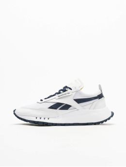 Reebok Sneakers CL Legacy  vit