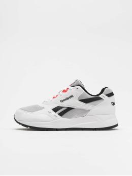 Reebok Sneakers Bolton Essential Mu white