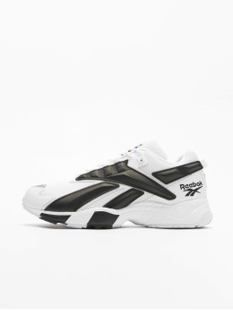 Reebok Sneakers INTV 96 white