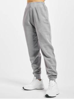 Reebok Spodnie do joggingu Classics F Washed szary