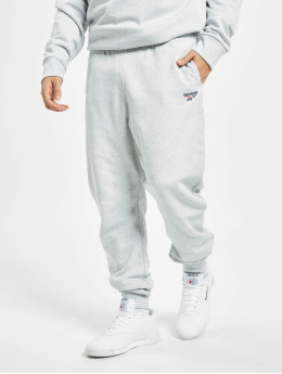 Reebok Sweat Pant Classic F Vector gray