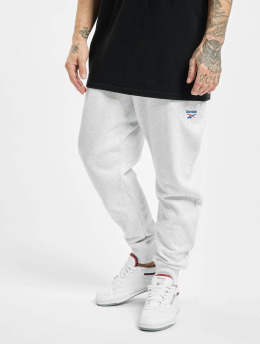 Reebok Sweat Pant Classics F Vector white