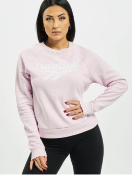 Reebok Swetry Classic F Vector pink