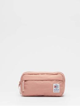 Reebok Tasche  pink