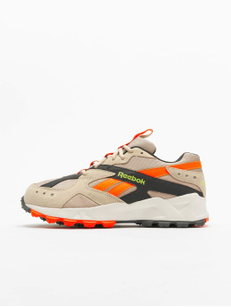 Reebok Tennarit Aztrek 93 Adventure beige