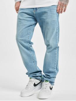Reell Jeans Джинсы прямого покроя Barfly  синий