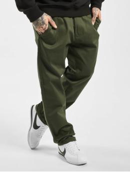 Reell Jeans Chino Reflex Easy olijfgroen