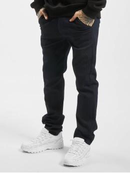 Reell Jeans Chinot/Kangashousut Reflex Easy sininen