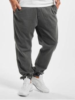 Reell Jeans Joggingbukser Reflex 2  grå