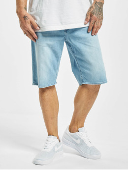 Reell Jeans Pantalón cortos Rafter II azul