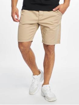 Reell Jeans Pantalón cortos Reflex Easy  caqui