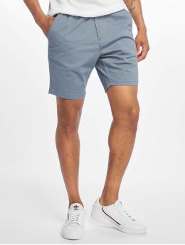 Reell Jeans Pantalón cortos  Reflex Easy gris