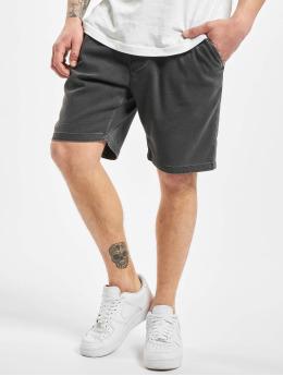 Reell Jeans Shorts Reflex Easy  grau