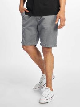 Reell Jeans shorts Reflex Easy grijs