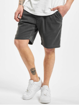 Reell Jeans Shortsit Reflex Easy  harmaa