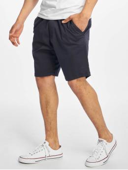 Reell Jeans Shortsit Reflex Easy sininen
