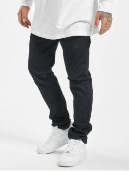 Reell Jeans Slim Fit Jeans Nova 2 blå
