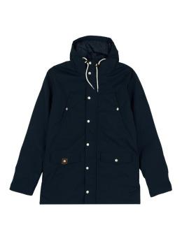 Revolution Winter Jacket Leif blue