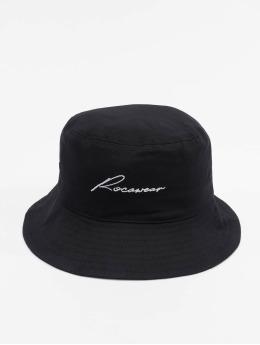 Rocawear Hatter Carino svart