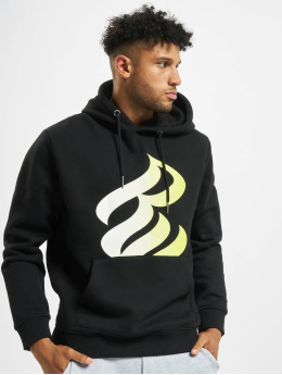 Rocawear Hoodies Hume  sort
