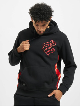 Rocawear Hoodies Amber   sort