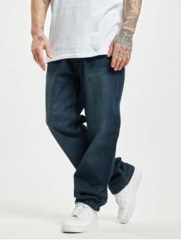 Rocawear Jean large WED Loose Fit bleu