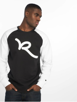 Rocawear Jersey Logo negro