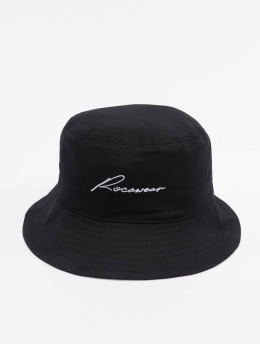 Rocawear Kapelusze Carino czarny