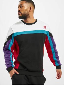Rocawear Pullover Tule Spring bunt