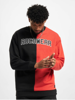 Rocawear Puserot Calvary musta