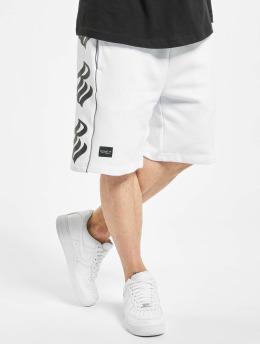 Rocawear Short Hudson white