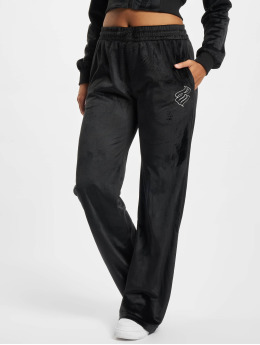 Rocawear Spodnie do joggingu Escalade  czarny