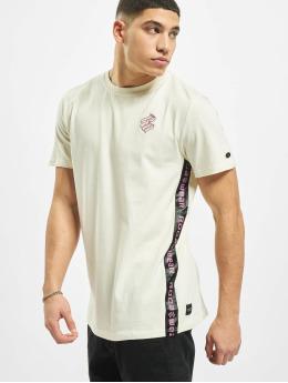 Rocawear T-Shirt Smith weiß