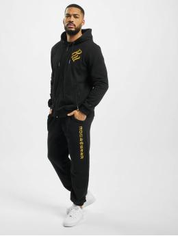 Rocawear Trainingspak Midas  zwart